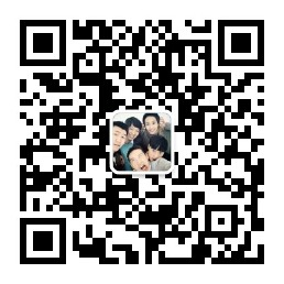 qrcode_for_gh_9ece53b189ee_258.jpg